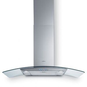 Photo of Elica ARCH90 Cooker Hood