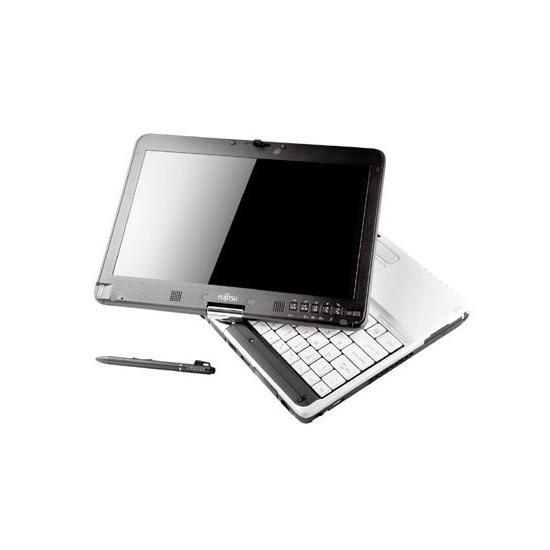 Fujitsu Siemens Lifebook T4410-MF041GB