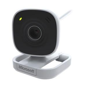 Photo of Microsoft VX800 Webcam Webcam