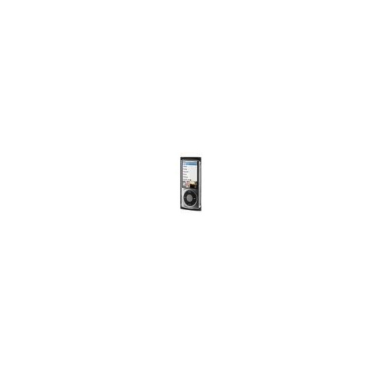 Belkin BodyGuard Halo Cover iPod Nano 5G
