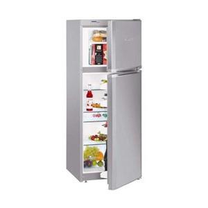 Photo of Liebherr CTESF2441 Fridge Freezer
