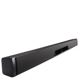 Sharp HT-SB400 Reviews