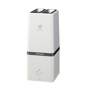 Photo of Sharp IGA10EKW Plasmacluster Ion Generator Dehumidifier