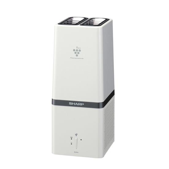 Sharp IGA10EKW Plasmacluster Ion Generator