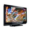 Photo of Sharp LC32DH500E Television