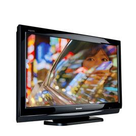 Sharp LC32DH500E Reviews
