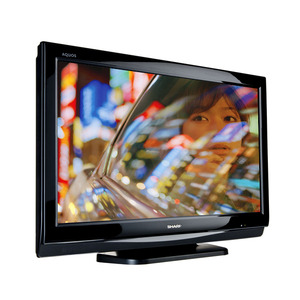 Photo of Sharp LC32DH500E Television