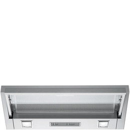 Electrolux EFP60310G Reviews