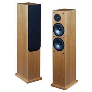 Photo of Proac Studio 140 MK2 Speaker