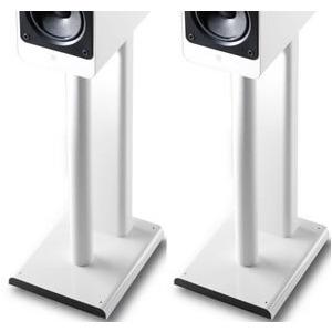 Photo of Q Acoustics 2000ST Speaker Stands Audio Accessory