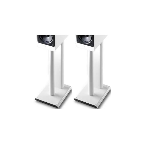 Q Acoustics 2000ST Speaker Stands
