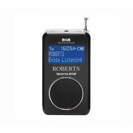 Roberts Sports DAB 2 Reviews