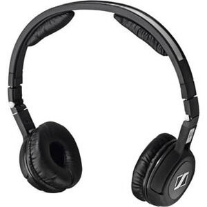 Photo of Sennheiser MM450 Headphone