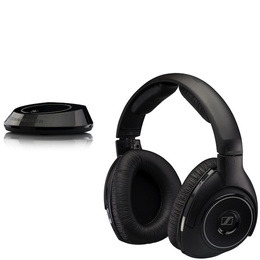 Sennheiser RS 160 Reviews