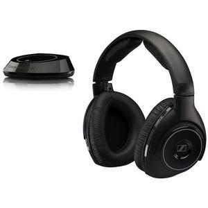 Photo of Sennheiser RS 160 Headphone