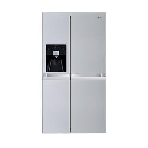 Photo of LG GSL545NSYV Fridge Freezer