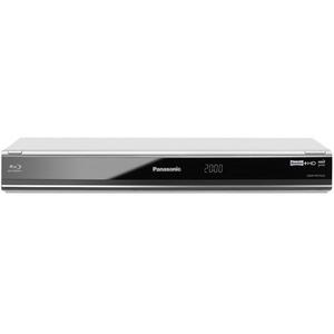 Photo of Panasonic DMR-PWT635 Blu Ray Player