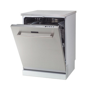 Photo of Kenwood KDW60X13 Dishwasher
