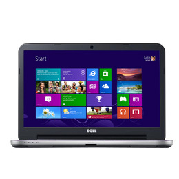 Dell Inspiron 15R-5521 Reviews