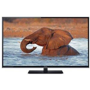 Photo of Panasonic Viera TX-L32EM6B Television