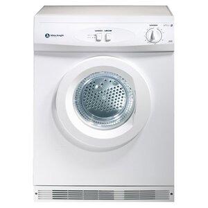 Photo of White Knight C44AW Tumble Dryer