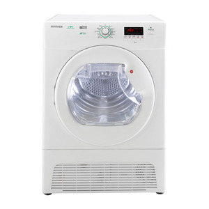Photo of Hoover DYH9913NA1X Tumble Dryer