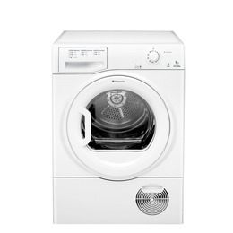 Hotpoint Futura TCFM90C6P Reviews