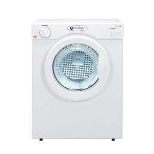 Photo of White Knight C38AW Tumble Dryer