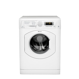 Hotpoint HV8D393P Reviews