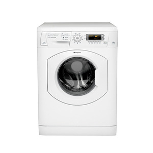 Photo of Hotpoint HV8D393P Washing Machine