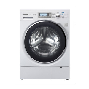 Photo of Panasonic NA-140VZ4 Washing Machine