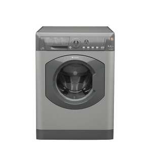 Photo of Hotpoint HV8B593G Washing Machine