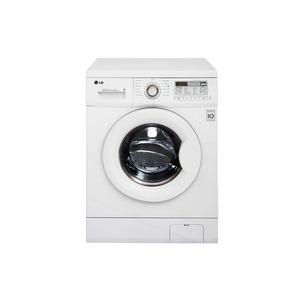 Photo of LG F12B8QDA Washing Machine