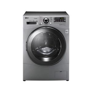 Photo of LG TrueStream F14A8TDSA5 Washing Machine