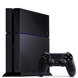Sony PlayStation 4 Reviews