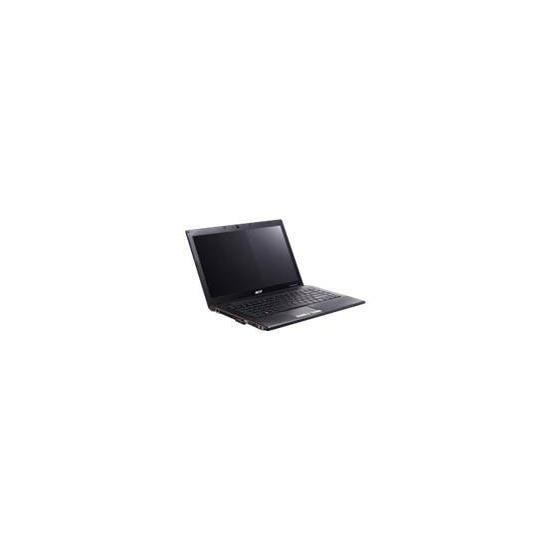 Acer Aspire 3810TG-354G32N