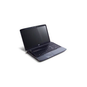 Photo of Acer Aspire 8735G-664G32BN Laptop