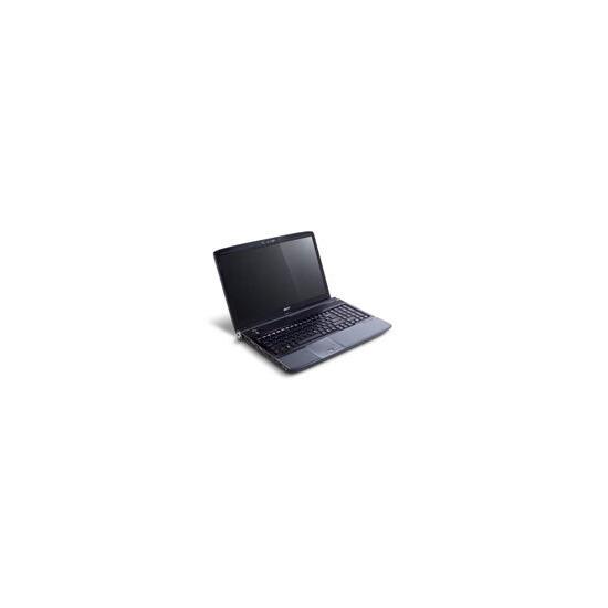 Acer Aspire 8735G-664G32BN