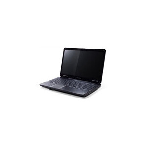 Photo of EMachines EM725-443G32MN Laptop