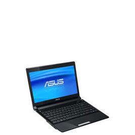 Asus UL30A QX131V Reviews