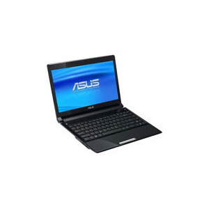 Photo of Asus UL30A QX131V Laptop