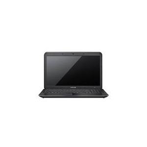 Photo of Samsung X520 Laptop