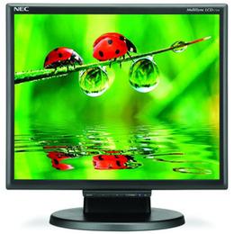 NEC MultiSync LCD175M Reviews