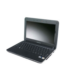 Samsung N210 (Netbook) Reviews