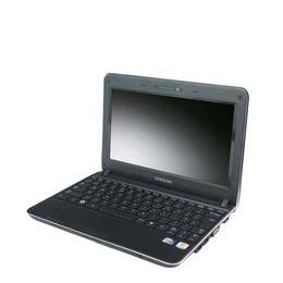 Samsung N210 (Netbook) Reviews