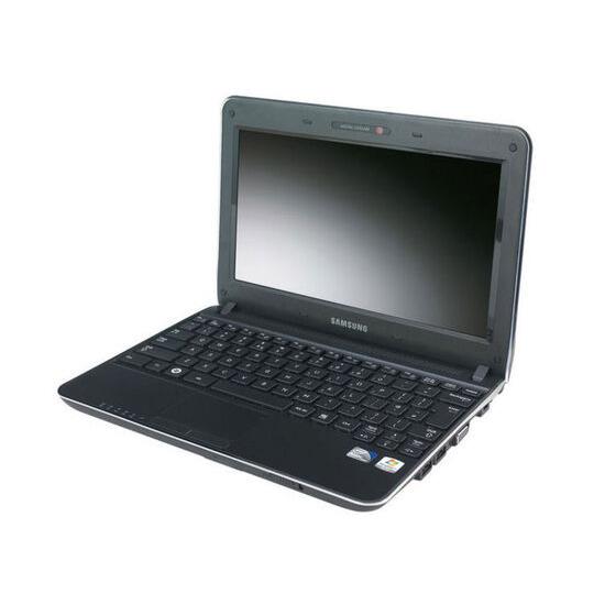 Samsung N210 (Netbook)
