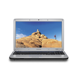 Photo of Samsung R530-JA01UK Laptop