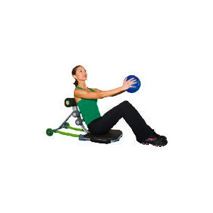 Photo of Total Core Sports and Health Equipment