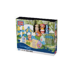 Photo of In The Night Garden Gazebo Toy