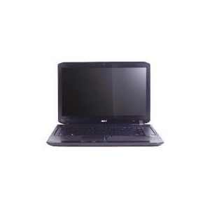 Photo of Acer Aspire 5935G-663G50BN Laptop